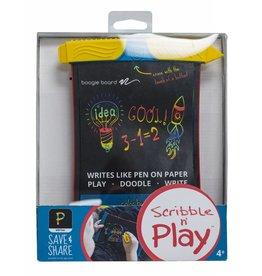 Boogie Boards Boogie Board Scribble n Play