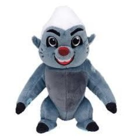 Ty Inc Ty The Lion Guard Bunga Beanie Baby