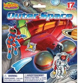 Epoch Everlasting Play Imaginetics Outer Space Small