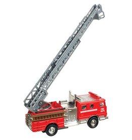 Toysmith Fire Engine Bulk 5 Inch