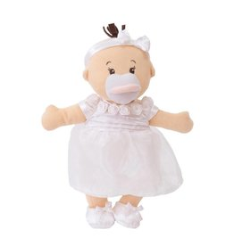 Manhattan Toy Wee Baby Stella Its My Party Dress