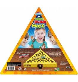 Getta1Games Three Blind Mice Game