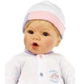 Madame Alexander Madame Alexander Cuddle Me Blue Eyes Blonde Hair Doll