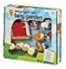 Peaceable Kingdom Crazy 8S Card Game