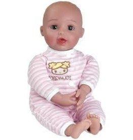 Adora Dolls Adora Giggle Time Girl