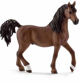 Schleich Schleich Arab stallion