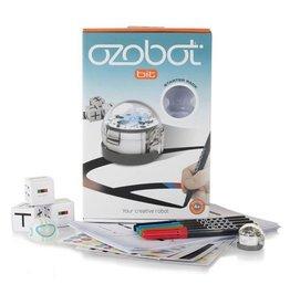 Ozobot Ozobot Bit Starter Pack White