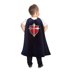 Little Adventures Little Adventures Prince Cape Size Child M