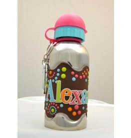 ID Gear Alexandra Water Bottle