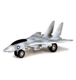 Tomy DNR Army Jet Bulk