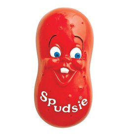 Schylling Toys Schylling Spudsie Hot Potato Game