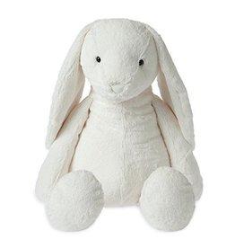 Manhattan Toy Lovelies Jumbo Riley Rabbit