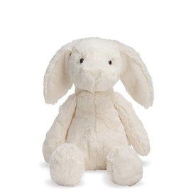 Manhattan Toy Lovelies Riley Rabbit Medium White