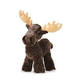 Manhattan Toy Manhattan Toy Voyagers Aspen Moose