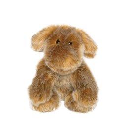 Manhattan Toy Manhattan Toy Luxe Saffron Dog Small