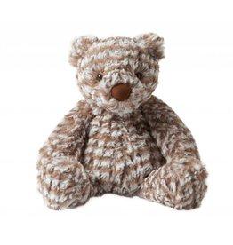 Manhattan Toy Manhattan Toy Adorables Rowan Bear Small