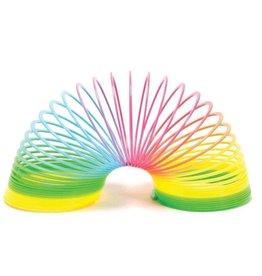 Schylling Toys Schylling Jumbo Rainbow Spring