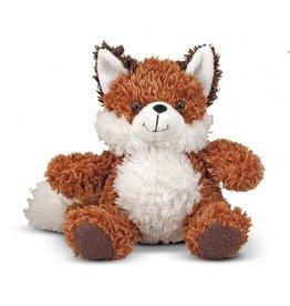 Melissa and Doug DNR Melissa and Doug Plush Frisky Fox Wildlife Friend