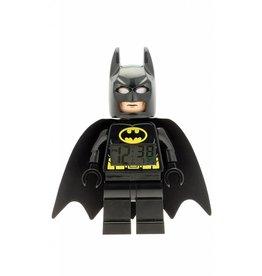 Schylling Toys Lego Batman Clock
