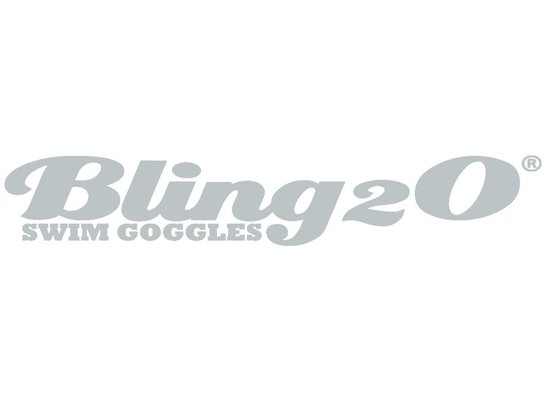Bling 2Go