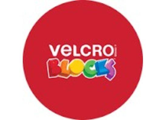Velcro Blocks