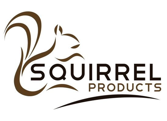 Squirrel Products