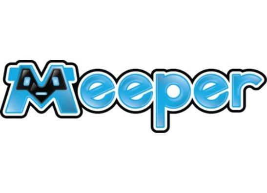 Meeper Bots