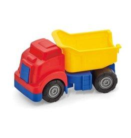 Epoch Everlasting Play Kidoozie Big Tuffies Dump Truck
