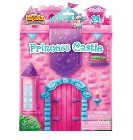 Epoch Everlasting Play Imaginetics Princess Castle