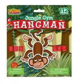 Epoch Everlasting Play Imaginetics Jungle Gym Hangman