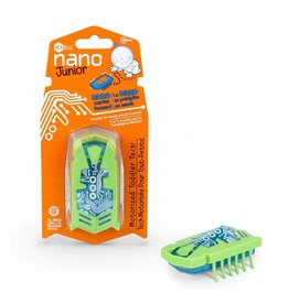 Innovation First HEXBUG nano JUNIOR Asst colors