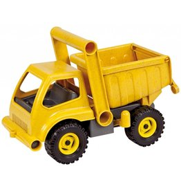 Ksm Dump Truck  2 and up