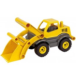 Ksm Earth Mover  2 and up