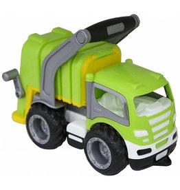 Ksm KSM Grip Garbage Truck