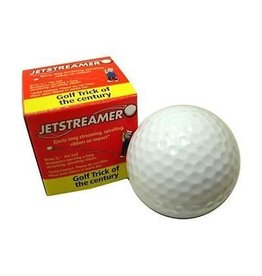 Loftus International Jetstreamer Golf Ball