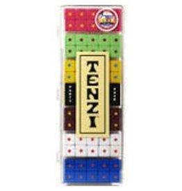 Tenzi Games Tenzi Party Pack