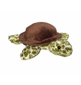 Intelex USA Turtle Cozy Plush