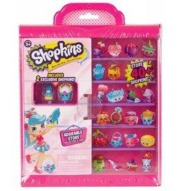 License 2 Play Shopkins Series 7 Collectors Case