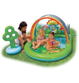 Intex Intex Countryside Play Center