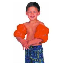 Intex Intex Inflatable Arm Bands