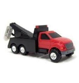 Tomy ERTL Tow Truck