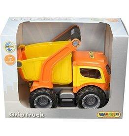 Ksm KSM Wader Grip Dump Truck