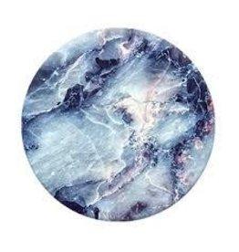 Pop Sockets PopSockets Blue Marble