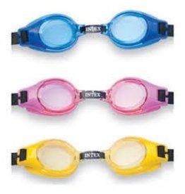 Intex Intex Swim Goggles