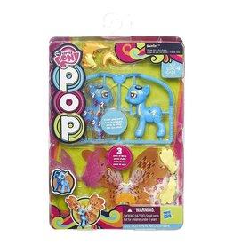 BOM My Little Pony POP Spitfire
