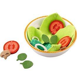 Haba Haba Biofino Salad Bowl Summer Charm