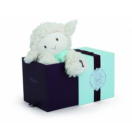 Jura Toys Kaloo Les Amis Medium Vanilla the Lamb