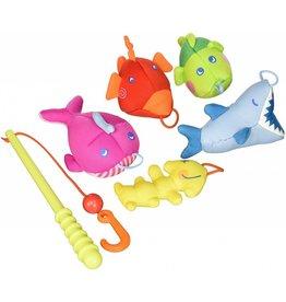 Haba Haba Water Friends Angler Set