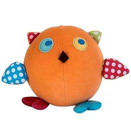 Jura Toys Kaloo Colors Activity Owl