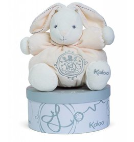Warehouse Perle Medium Chubby Rabbit Cream